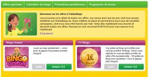 Bonus-online-bingo