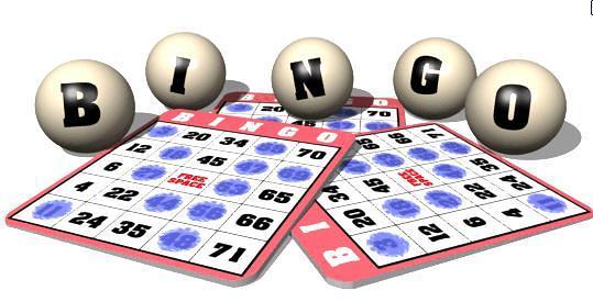 bingo sans télécharger