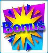 bonus winagames