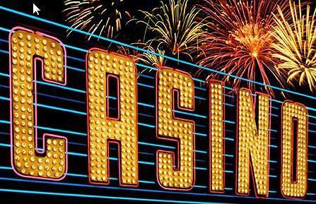 casino winagames