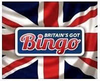 jouer au bingo légalement ligne