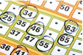jouer au bingo gratuitement