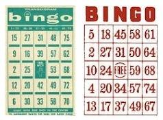 comment gagner à tous les coups au jeu bingo